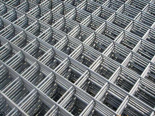 电焊网成功案例