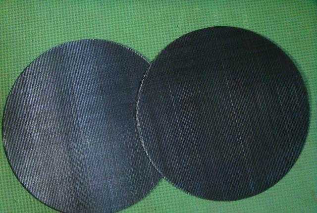 不锈钢滤芯过滤网可以多层进行焊接处理,你知道吗?